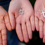 Религиозная свобода и национальная безопасность