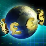 Мировая экономика как единое наднациональное пространство