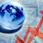 Типология стран в мировой экономике