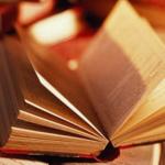 Как сделать обзор литературы для диссертации или дипломной работы